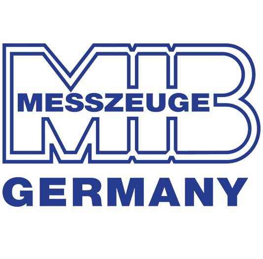 MIB-Messzeuge